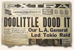 Blog-6-20-2014-Doolittle-Raid