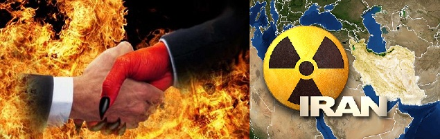 Deal-with-the-Devil.NuclearIran