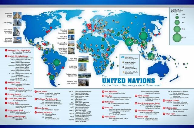 UNworld-government.1280