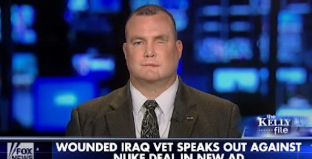 Veterans Against the Deal
