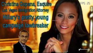 Christina-Gupana