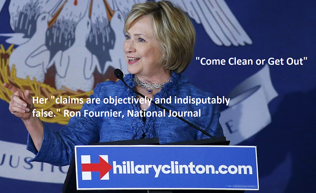 Hillary.Fournier