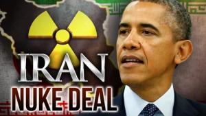 iran+nuclear+deal