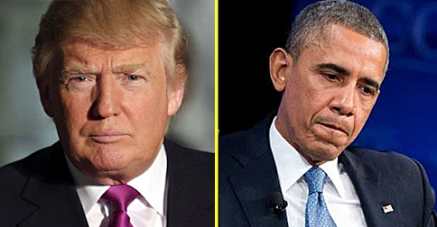 trump-obama-christians