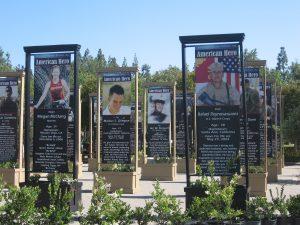 AHT-MV-Memorial-Day-2011-011