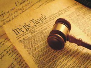 Constitution - Copy