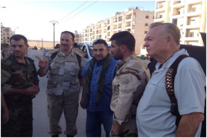 Figure-8-In-Aleppo-with-FSA-soldiers