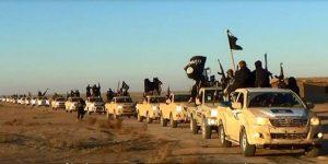 ISIS_CIA_Convoy - 1C