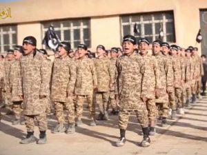 Isis-children-2-v3