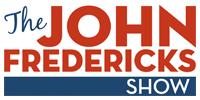 JFRS-Logo