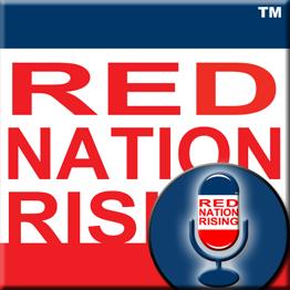 rnrr_radio
