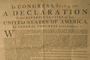 0816-united-states-america