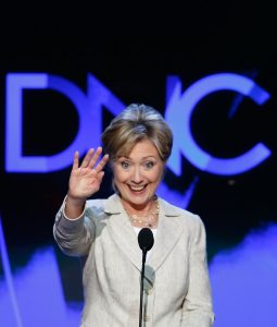 2008+Democratic+National+Convention+Day+2+IVOJ5D_UI8dx