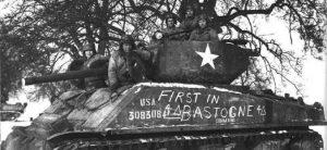 Abrams-3