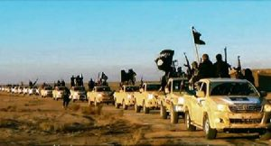 ISIScaravan6