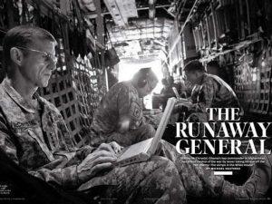 McChrystalRunawayGen