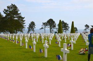 NormandyCem