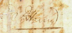patrick-henry-signature