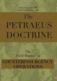 PetreusDoctrine