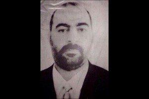 abubakralbaghdadi-300x199