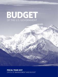 budget_ipad_portrait