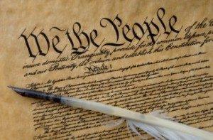 constitution_quill_pen-e1371255453350