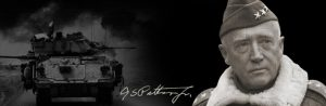 general_patton_header
