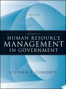 handbook-of-human-resource-management-in-government.png