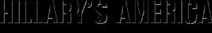 hillarysamerica-logo-black-750w
