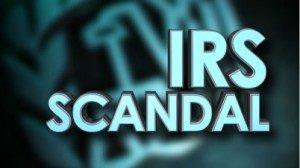 irs-scandal-e1369279602507