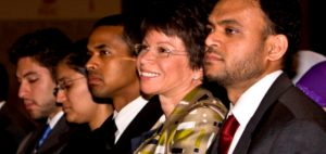 valerie-jarrett-islamic-society-north-america-2