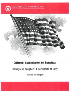 481253_CCB-Report-Cover-Photo-868x1123