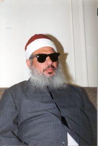 Omar_Abdel-Rahman