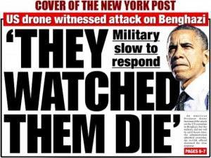 September-11-2012-Benghazi-Libya-they-watched-them-die-obama-libya-chris-stevens-benghazi-540x405-300x225