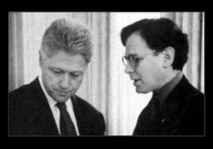Sidney-Blumenthal-Bill-Clinton-Oval-Office-1998