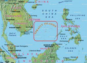 23-spratly-islands-map