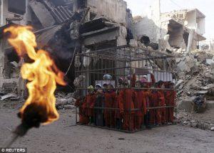 ISISsyrianChildren26