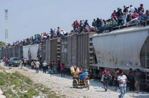 Illegal-Immigration-Crossing-The-Rio-Grande5
