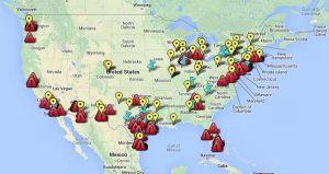 ImmigrationMysteryIllnessuac-interactive-map-10-5-14