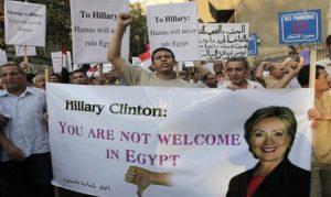 hillary-copts