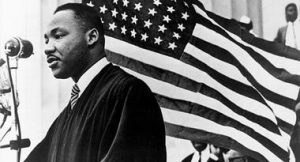 martin-luther-king-2-380x205