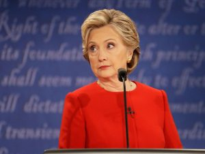 clintonkavner-hillary-clinton-debate-performance-1200-copy