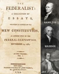 federalist-papers-hamilton-madison-jay1