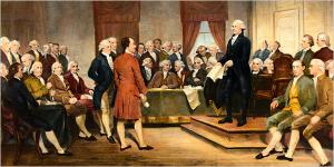 federalistpapers1q2