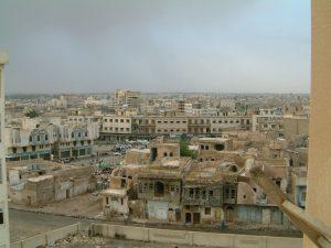 iraq-mosul_pic