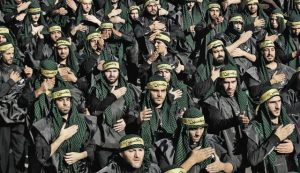 hezbollah-takes-full-control-of-lebanon_-syria-border