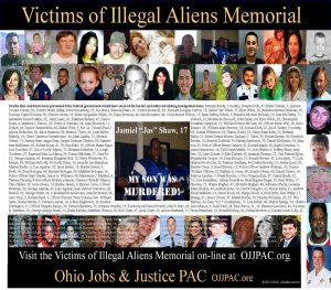 illegalsvictims14_funddescription