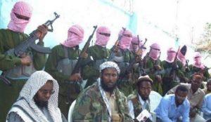 somali-jihadists