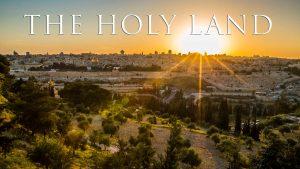 holylandlt