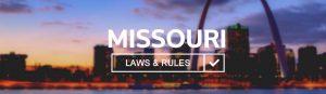missouriaaa-digest-of-motor-laws-missouri-driving-laws
